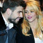 Foto: S-a confirmat! Shakira și Pique s-au despărțit
