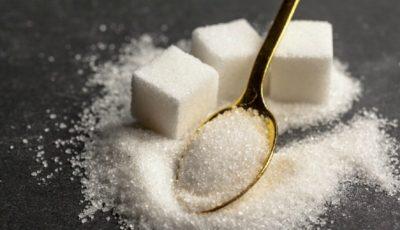 9 moduri utile în care poți folosi zahărul