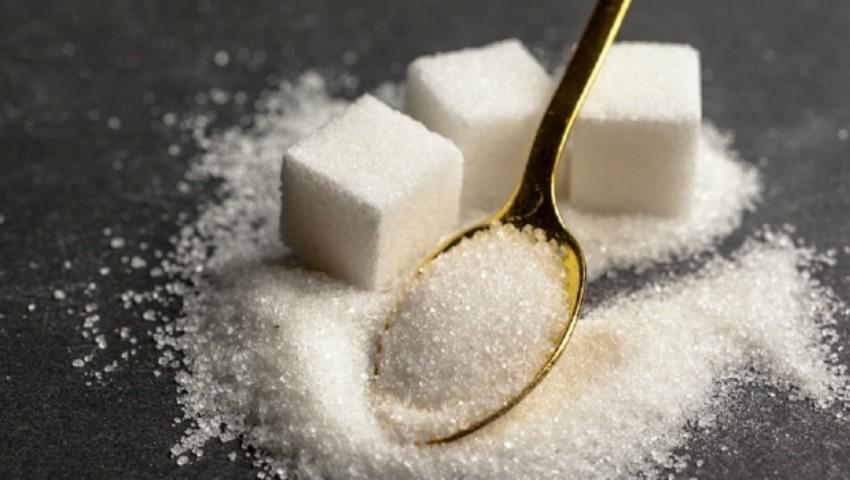 Foto: 9 moduri utile în care poți folosi zahărul