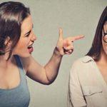 """Foto: Concluzia unui studiu: cea mai """"rea"""" prietenă este de fapt cea care îți dorește ceea ce este cel mai bine pentru tine"""