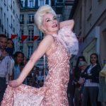 Foto: Sfaturile de frumusețe ale româncei care a devenit model parizian la peste 60 de ani