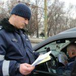 Foto: MAI a decis! De astăzi, șoferii nu mai pot fi opriți fără motiv în trafic
