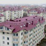 Foto: O veste bună pentru locuitorii comunei Stăuceni, se va întâmpla din primăvară