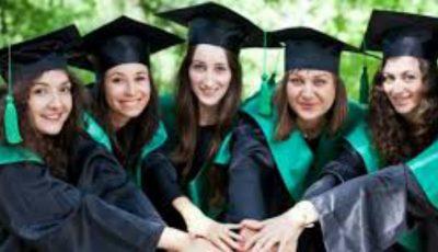 Studenții din șase universități din Moldova sunt instruiți după o nouă metodă de predare
