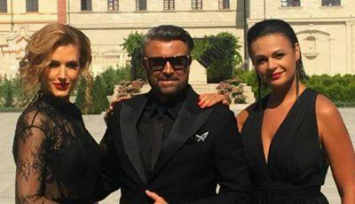 """Tatiana Heghea și Roxana, într-un duet de excepție! Piesa ,,Suflet de femeie"""" a fost lansată"""