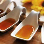 Foto: Cum să alegem corect mierea de albine?