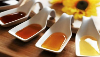 Cum să alegem corect mierea de albine?