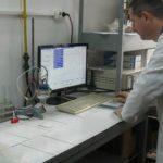 Foto: În Moldova a fost detectat un nivel periculos de substanță care cauzează cancer