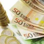 Foto: Prima țară din lume care ar putea renunța definitiv la bancnote