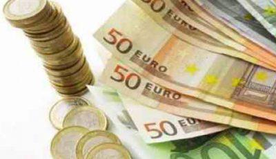 Prima țară din lume care ar putea renunța definitiv la bancnote