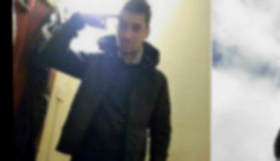 Un vlogger cunoscut din România a murit