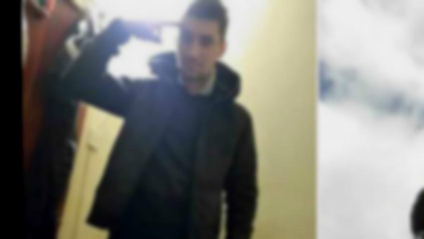 Foto: Un vlogger cunoscut din România a murit