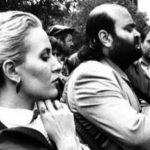 Foto: Moldova comemorează 25 de ani de la trecerea în neființă a interpreților Doina şi Ion Aldea-Teodorovici