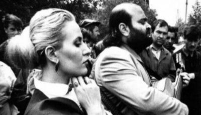 In memoriam – 26 de ani de la trecerea în neființă a interpreților Doina şi Ion Aldea-Teodorovici