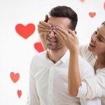 Foto: Orice bărbat are nevoie de aceste lucruri într-o relație