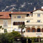 Foto: Cât costă cea mai scumpă casă din lume?