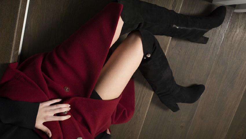 Foto: Fii în vogă, originală și foarte atrăgătoare! Află raportul de stil pentru iarna aceasta