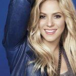 Foto: Shakira și-a anulat toate concertele din cauza unei boli