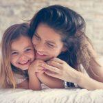 Foto: Cele mai valoroase lecții de viață de la mama