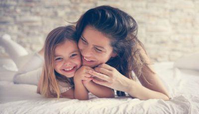 Cele mai valoroase lecții de viață de la mama