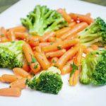 Foto: Alimente sănătoase pe care le consumi greşit. Iată sfaturile unui nutriţionist celebru