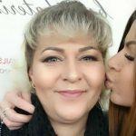Foto: O femeie din Chișinău a dispărut fără urmă
