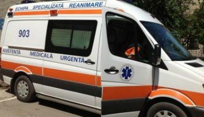 O minoră din Drochia a decedat din cauza neglijenței medicilor