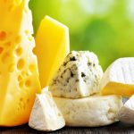 Foto: Brânzeturile cu rol de antibiotic natural