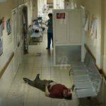 Foto: Un bărbat din Rusia a murit din cauza ignoranței medicilor