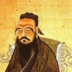 Foto: 13 lecții de viață de la Confucius