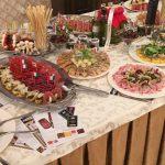Foto: O petrecere în stil italian by Casa Rinaldi
