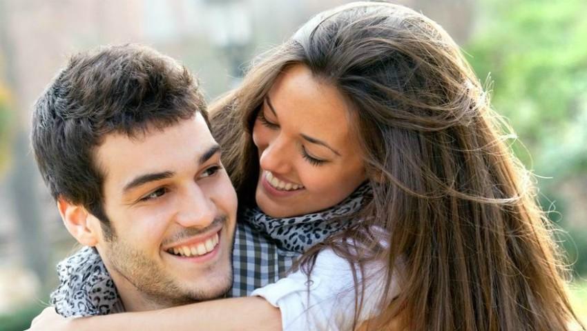 Foto: Ce înseamnă pentru tine iubirea, în funcție de zodia ta