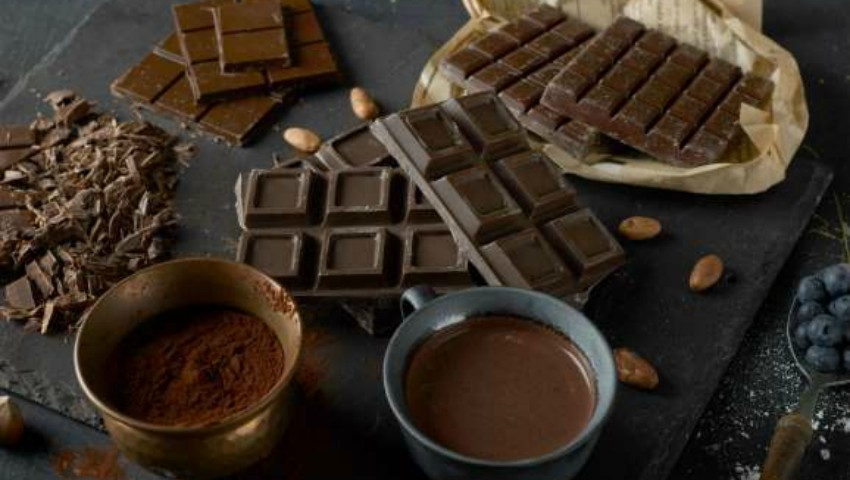 Foto: Alimentele care ne fac mai fericicite!