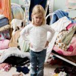 Foto: Un psihiatru suedez avertizează: ce se întâmplă cu copiii care sunt lăsați să facă tot ce vor