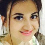 Foto: Corina Țepeș, fără machiaj. Cum arată cu adevărat tenul artistei!