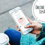 Foto: 25 de magazine pentru shopping online, recomandate de stilistul Nathaniel Kowalsky