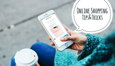 25 de magazine pentru shopping online, recomandate de stilistul Nathaniel Kowalsky