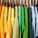 Foto: Ce culori să porți în funcție de dispoziția pe care o ai