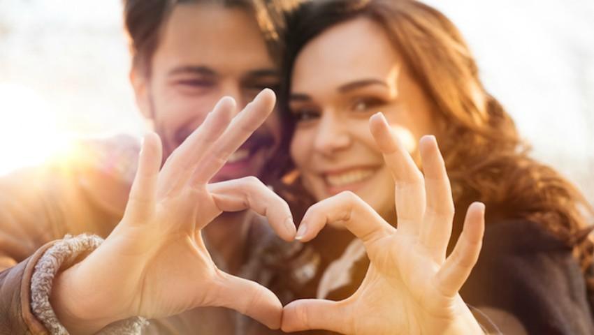Foto: Monotonia în cuplu poate fi evitată