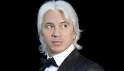Doliu în Rusia! A murit cântărețul de operă Dmitri Hvorostovski