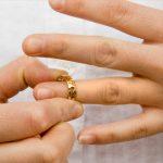 Foto: În curând, desfacerea căsătoriei va fi posibilă la notar