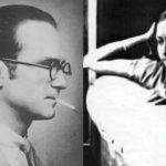 Foto: Povestea de dragoste dintre Eliade și Maitreyi