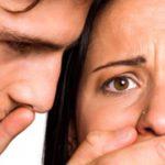 Foto: Abuzul emoțional și neglijarea partenerului într-o relație