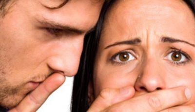 Abuzul emoțional și neglijarea partenerului într-o relație