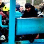 Foto: Băiatul de șapte ani care a dispărut în satul Verejeni, Telenești a fost găsit mort într-o fântână