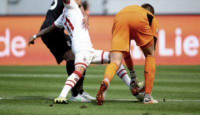Un fost fotbalist de la Sheriff Tiraspole, de doar 25 de ani, a decedat