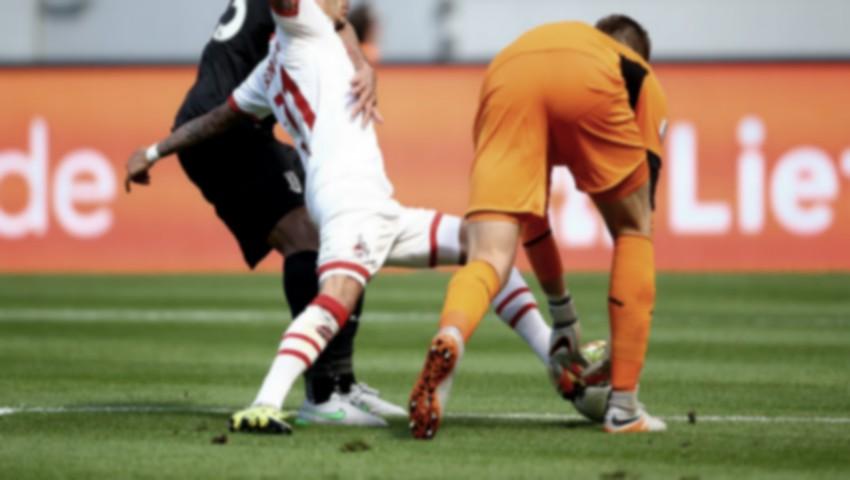 Foto: Un fost fotbalist de la Sheriff Tiraspole, de doar 25 de ani, a decedat