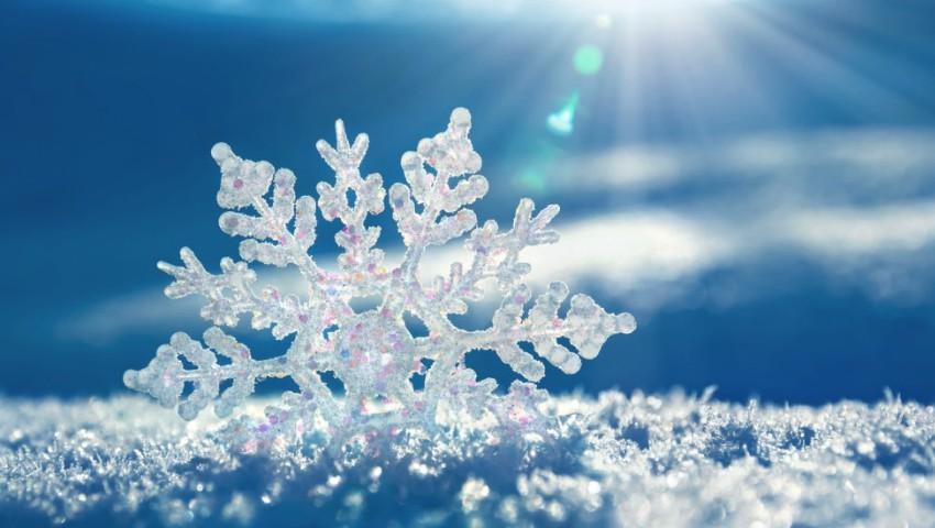 Foto: Temperaturi de până la +20 de grade săptămâna viitoare! Când vor cădea primii fulgi de zăpadă?