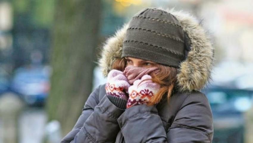 Vine iarna? Află când vor cădea primii fulgi
