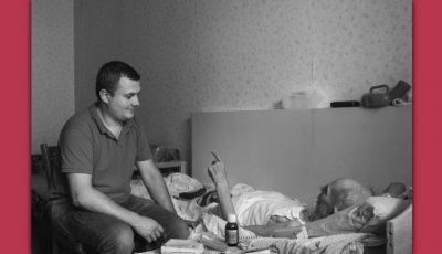 Oferă un Crăciun de poveste persoanelor care suferă de maladii incurabile